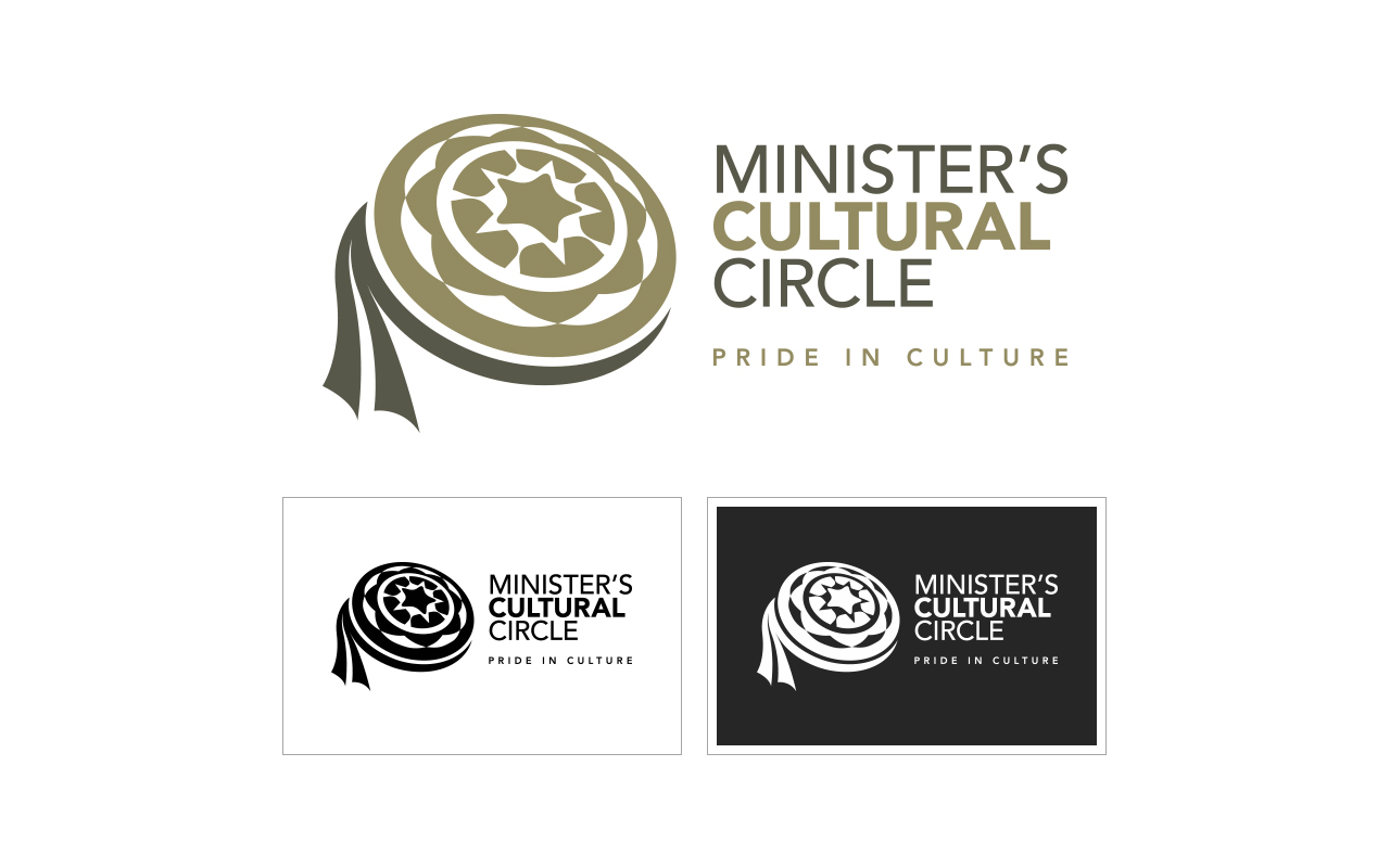 Ministers Cultural Circle