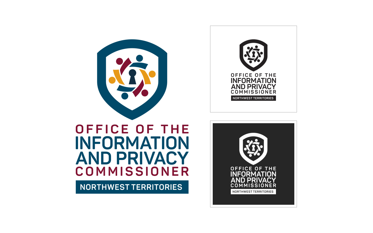 Information and Privacy Commissioner NWT