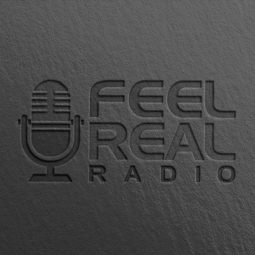 Feel Real Radio/My Voice, My Choice